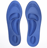 Image of 4D Full Support Insole