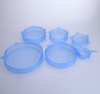 Image of 6 Pcs Insta Lids