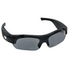Image of Sports Polarized Sunglasses Eyewear Video HD 1080P