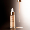 Image of Powerful Grade Waterproof Concealer