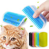 Image of Cat Corner Groomer