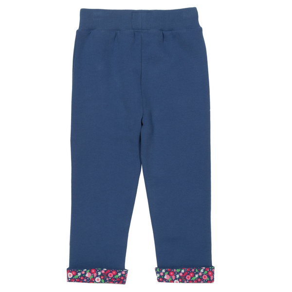 Hedgerow Joggers