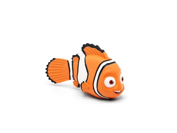 Finding Nemo - Tonies