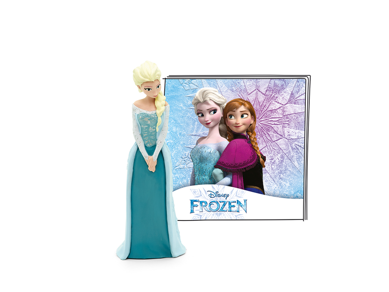 Frozen - Tonies