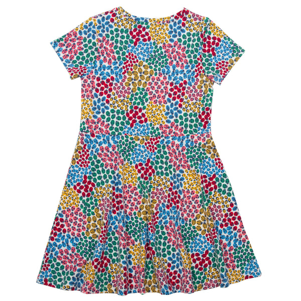 Ladybird Ditsy Skater Dress