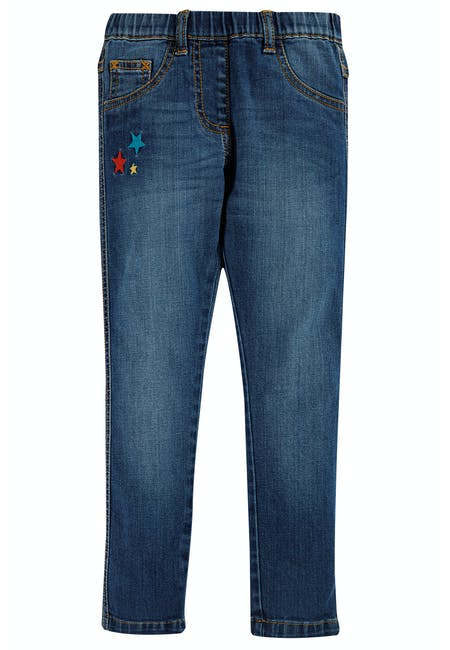Julie Jegging Jeans