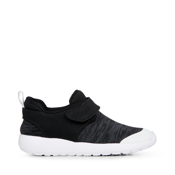 Black  Pymble Sneakers Trainers