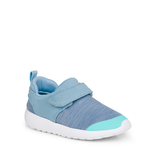 Blue Pymble Sneakers Trainers