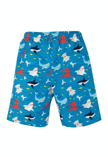 Grown Ups Board Shorts (S/M/L)