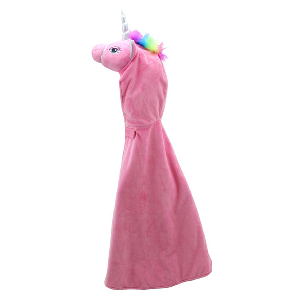 Animal Capes - Unicorn