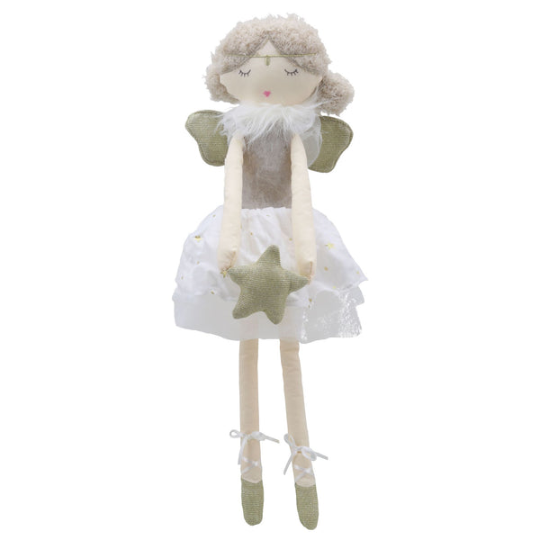 Wilberry Dolls - Grace