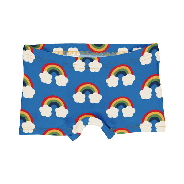 Brief Boxers - Rainbow