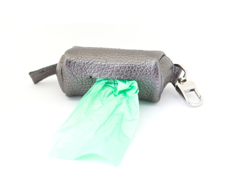 poo doggy-bag - minibag.com