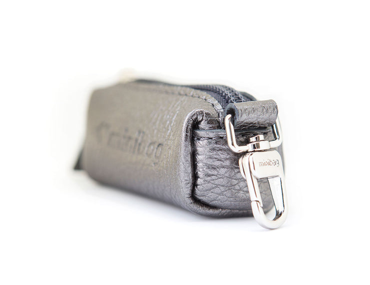 pouch bag - minibag.com