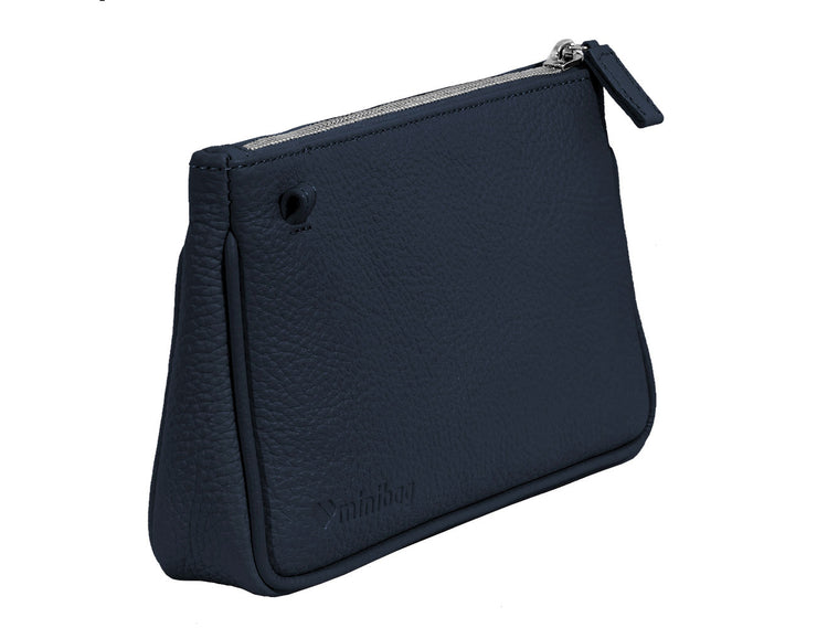 minibag PLUS in f-navy