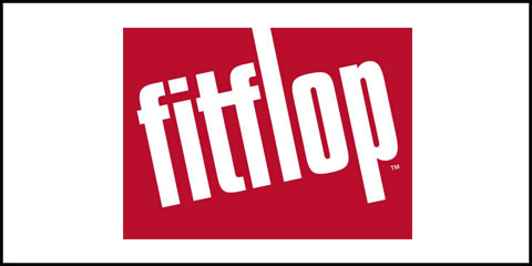 39c6717a3 If you re looking for ultra-comfortable colourful sandals look no further  than Fitflop at Robin Elt Shoes. These minimalist styled sandals make great  ...