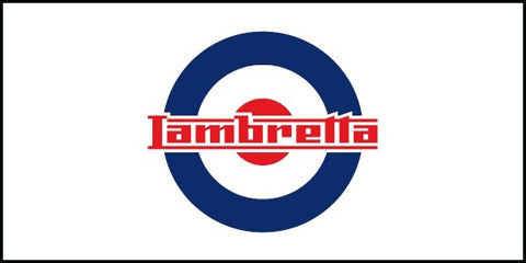 Lambretta Shoes