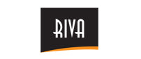 RIVA Shoes