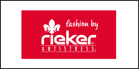 Risker Shoes