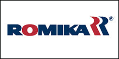 Romika shoes
