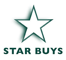 Star Buys - Exclusive offers, great savings and expert advice you can rely on from Robin Elt Shoes