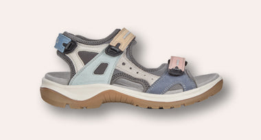 7edf7c18b Robin Elt Shoes. Discover our wonderful world of premium shoes.