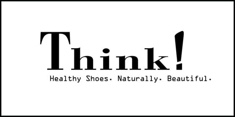 Think Shoes