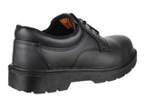 Amblers Safety FS41 Mens Lace Up Safety Shoe