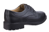 Amblers Safety FS45 Mens Lace Up Safety Work Shoe