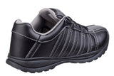 Amblers Safety FS50 Womens Lace Up Safety Trainer Shoe