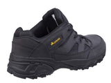 Amblers Safety FS68C Mens Non-Metallic Lace Up Safety Shoe