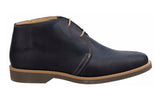 Anatomic & Co Colorado 565603 (Camden) Mens Lace Up Chukka Boot