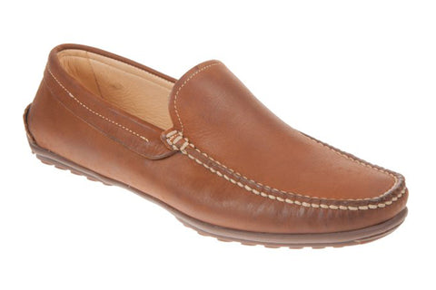 Anatomic & Co Lucas 373712 Mens Slip On Loafers