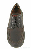 Anatomic & Co Gurupi 101022 (Tilford) Mens Wide Fit Laced Casual Shoe