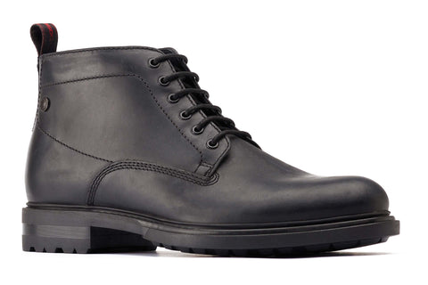 Base London Clifton Mens Work Boot