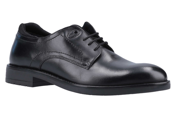 Base London Osprey Mens Derby Shoe