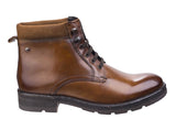 Base London Panzer Men's Chukka Boot