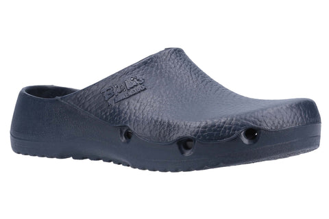 Birkenstock Birki Air Antistatic Mens Work Clog