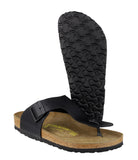 Birkenstock Ramses 044791 Mens Toe Post Casual Sandal