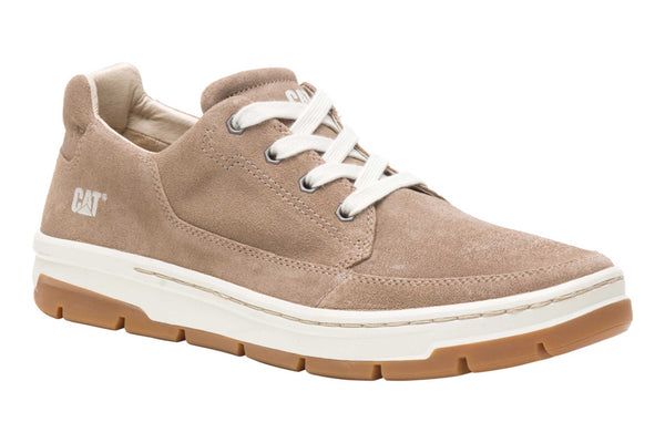 Caterpillar Grayledge Mens Lace Up Shoes