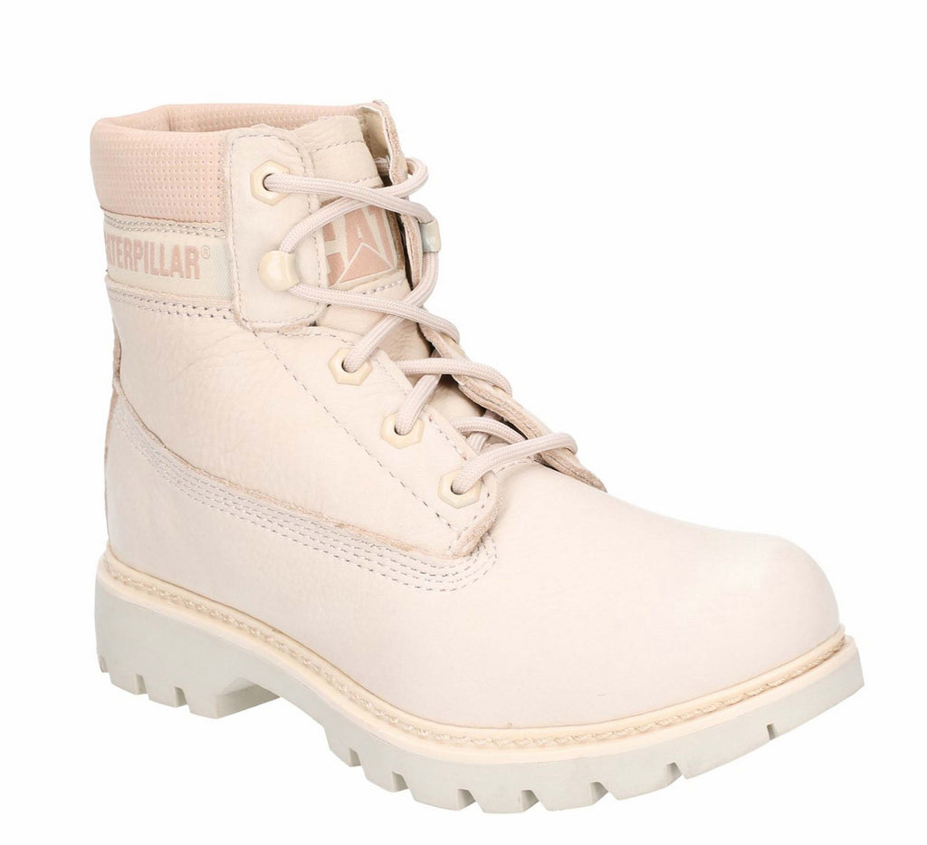 28926f18 Casual Boots – tagged
