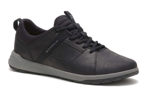 Caterpillar Quest Mod Mens Casual Trainer