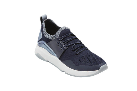Cole Haan Mens Zerogrand All Day Trainer
