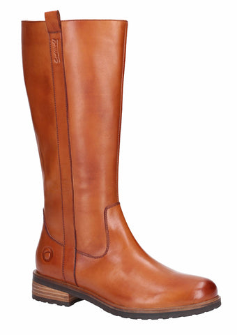 Cotswold Ampney Womens Knee High Boot
