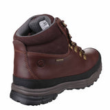 Cotswold Beacon Womens Waterproof Lace Up Walking Boot