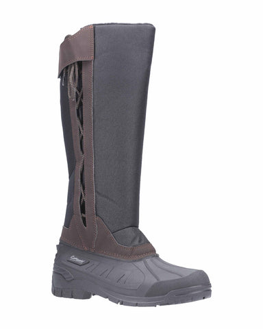 Cotswold Blockley Womens Waterproof Boot