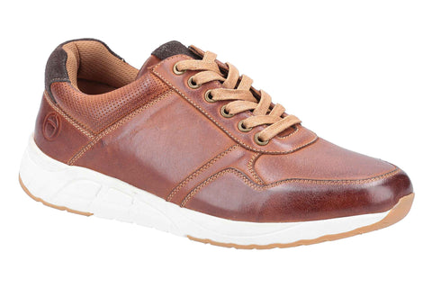 Cotswold Hankerton Mens Lace Up Shoe