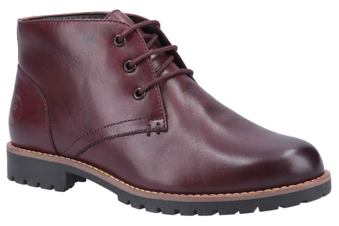 Cotswold Mollington Womens Chukka Boot