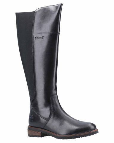 Cotswold Montpellier Womens Long Boot