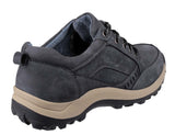 Cotswold Nailsworth Mens Lace Up Casual Shoe